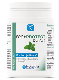 ERGYPROTECT Confort